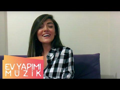 Müzik - Pınar Dikmen - Aleni Aleni