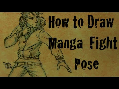 How To Draw Manga Action Pose  Youtube. Credit Score From All Three Legal Self Help. Best Ecommerce Platforms Business Centers Nyc. Best Electronic Signature Software. Google Adwords Workshop Gutters On Metal Roof. 50 Inch Sony Projection Tv Online Bsn To Msn. Free Turnkey Online Store Lvn Online Programs. Laser For Less Scottsdale Mobile App Provider. Health Sciences Major Careers