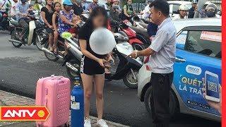 An ninh ngày mới hôm nay   Tin tức 24h Việt Nam   Tin nóng mới nhất ngày 03/06/2019   ANTV