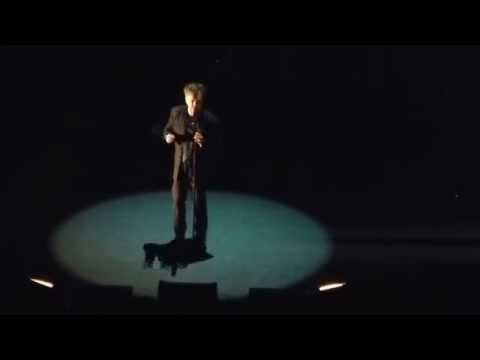 John Mellencamp - The Full Catastrope