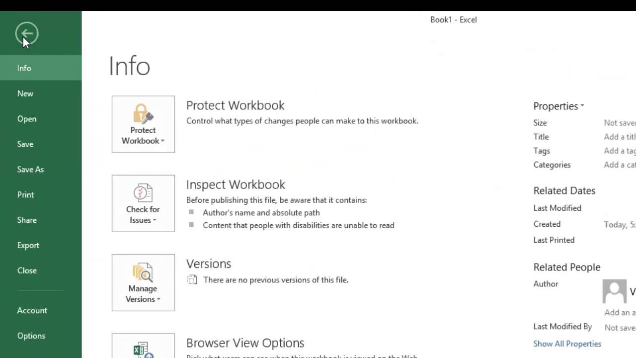ms office forms templates