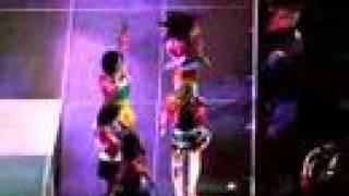Watch Hannah Montana G.N.O. (Girl