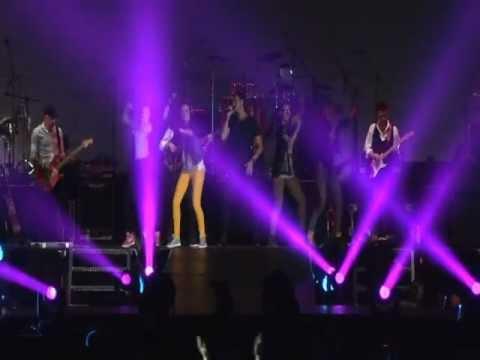 Emin - Concert in Baku