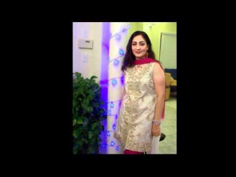 Priya Hot Sexy Magi Koto Sexy Korte Para Dakho  Sobai Jodi Sexy Korte  Chan Ason Je Kono Chat Rooma video