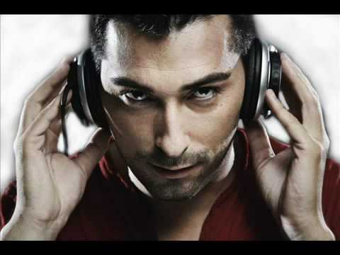 Laurent Wolf feat. Jonathan Mendelsohn - Love We Got (Radio Mix) [My New Channel: TheClubbingtv]