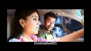 Pokkiri Raja - Pokiri Raja malayalam movie part 6