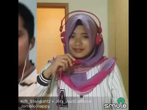 download lagu Lagu Cocok Banget Buat Jomblo, Jomblo Bukan Berarti Ga Laku Oke gratis