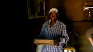 traditional african music from Dodoma Tanzania (Tansania)
