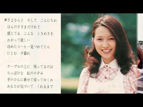 浅野真弓の画像 p1_24