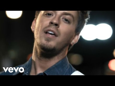 Love And Theft - Dancing In Circles
