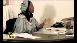 Ethiopian Drama - The President's Secret Ethiopian Drama