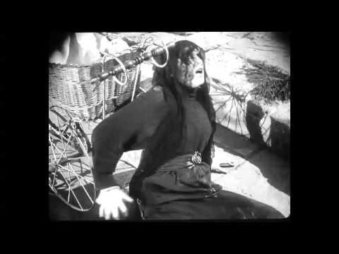 Music: The Misfits, Die Die My Darling Images: Sergei Eisenstein, Battleship Potempkin (Odessa Steps scene) LYRICS: Die, die, die my darling Dont utter a single word Die, die, die my darling...
