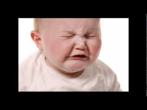 cry baby remix.. ringtone