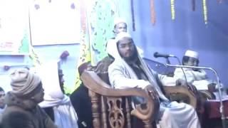 Bangla Waz Maulana Hafizur Rahman Siddique 2016