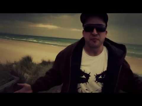 Dribbles - My Diamonds (2014) [Music Video] Aussie Hip Hop
