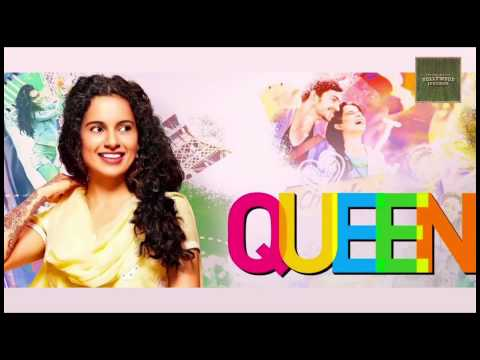 Queen (2017) Online Malayalam Movie Free Download