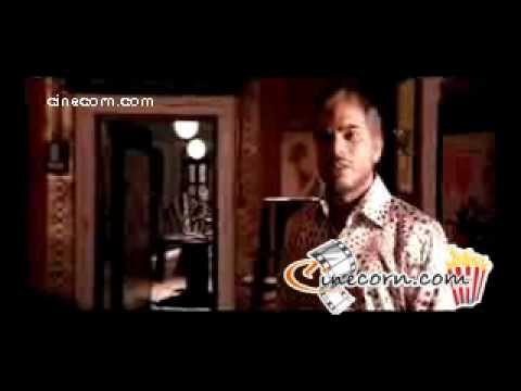 Kedi Trailer - Telugu Cinema Trailer - Nagarjuna,mamatha mohandas @ www.cinecorn.com