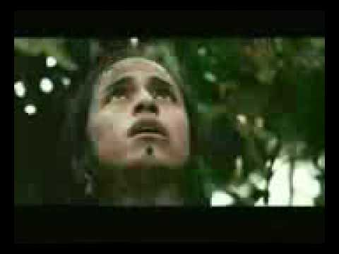 Apocalypto Bisaya Version  Episode8 1st Cut 001 video
