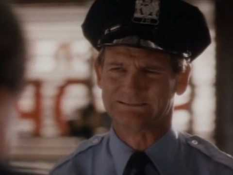 Tales From The Crypt : Only Sin Deep (1x04) Pt. 3/3