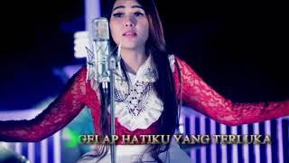 #29 Via Vallen   Cintai Aku Selamanya Official Music Video