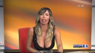 Emanuela Botto 18 07 2015 Part 3
