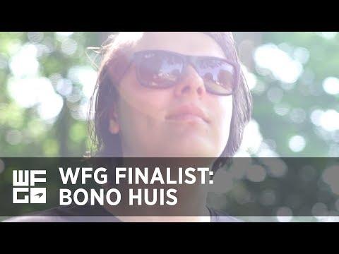 World's Fastest Gamer Finalist #3 | Bono Huis