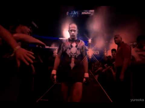 The Greatest Fighter to have Ever Lived 2.0 (Fedor / Фëдор)