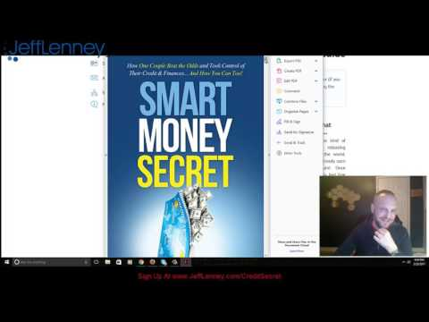 Smart Money Secret Review 2017 By REAL User With Real Results
