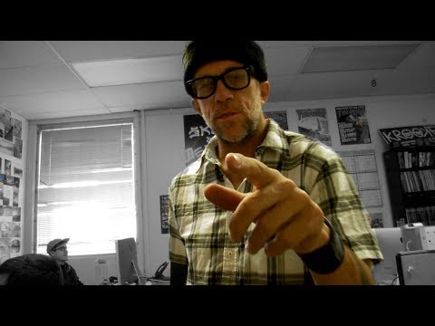 Jake Phelps Thrasher Magazine Tour RIP Tribute