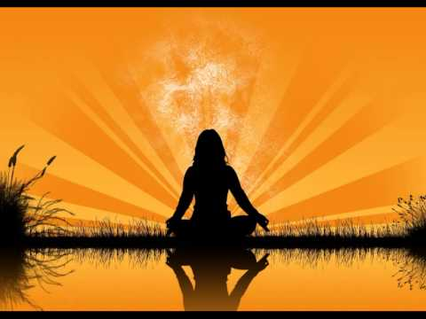 Yoga Vasishtha Audio Book (Hindi)