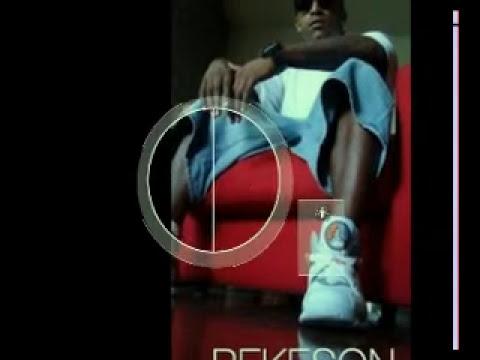 Rekeson - Yo Naci Para Esto