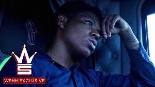 Yung Bleu 34 Unappreciated 34 Wshh Exclusive Official Music Audio