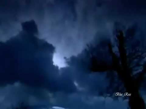 Νατάσα Θεοδωρίδου - Φεγγάρι