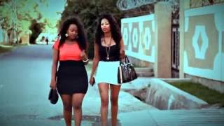 Sami Tesfiye ( Sami Habesha) - Maleda - (Official Music Video) New Ethiopian Music 2015