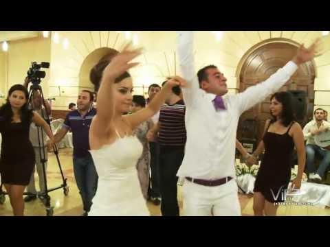 ARMENI EV ARPINEI HARSANIQ@ 31.10.2012 FLORENCIA RESTORAN