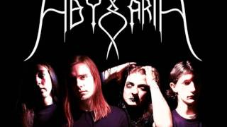 Watch Abyssaria Before The Dawn video