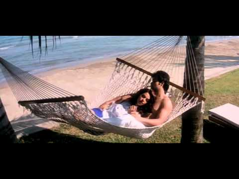 Bheege Hont Tere -murder (2004) Hq.mp4 video