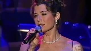 Amy Grant 34 Breath Of Heaven 34 Boston Pops Orchestra 2003 119
