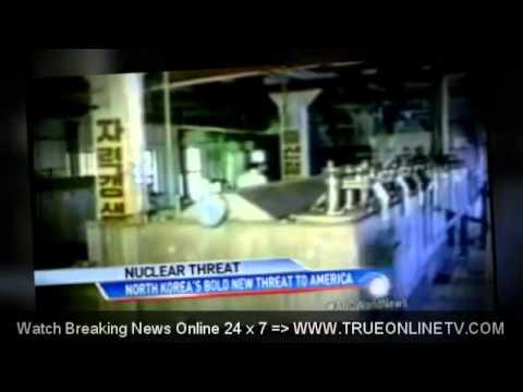 north korea | North Korea Threatens More Nuclear Tests, Warns U.S. 7