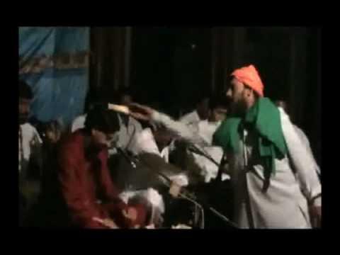 Qadir - Sochta Hoon Ki Woh Kitne Masoom The