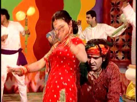 Gubbara Gubbara [Full Song] Gubbaara Chadha Pichkaari Pe