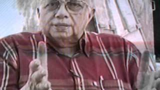 documentary on pankaj mullick : pankaj mullick on DD