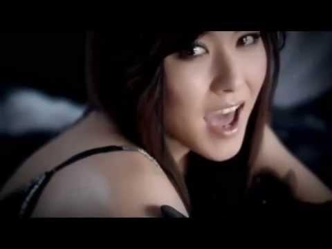 Nice Japanese Song - Melody (Miyuki Ishikawa) - Love Story (...