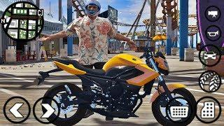 BAIXAR GTA MOTOVLOG V3 2019 LITE ANDROID O VERDADEIRO GTA SAN MODIFICADO PRA ANDROID