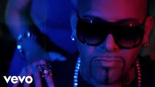 Watch Mally Mall Drop Bands On It Ft Wiz Khalifa Tyga  Fresh video