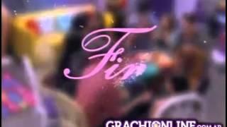 Grachi 3 - El Fin