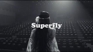 Download Lagu Superflyデビュー10周年記念スペシャル映像 Gratis STAFABAND
