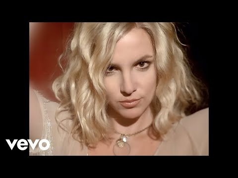 Britney Spears - Circus Video