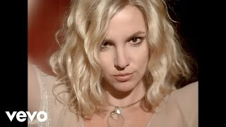 Watch Britney Spears Circus video