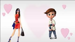 Guri new song #Golden Rang waliye # what's app new status
